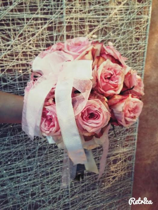 fleurs magali 2703164