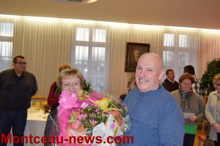 fleurs mont 01031611