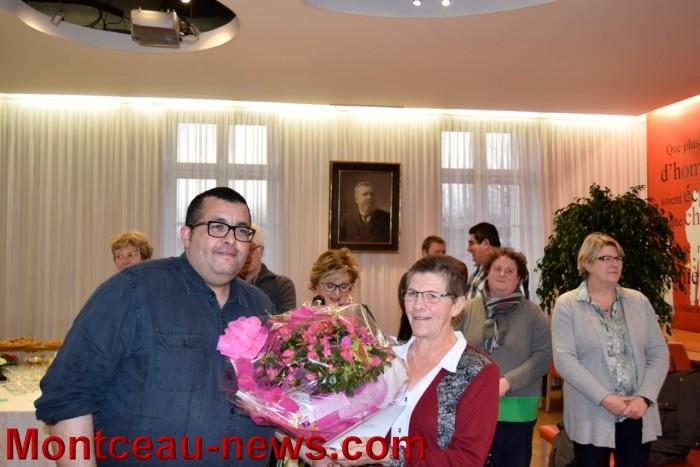 fleurs mont 01031613