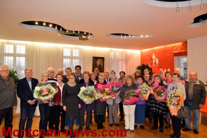 fleurs mont 01031614