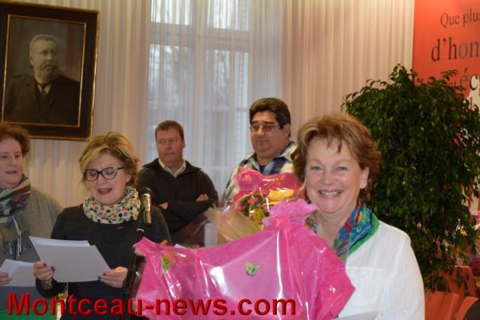 fleurs mont 0103166