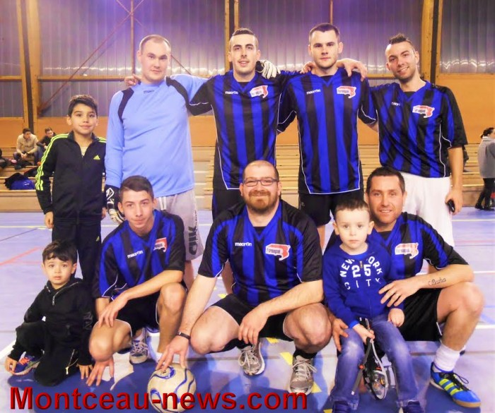 foot mairie blanzy 0103166