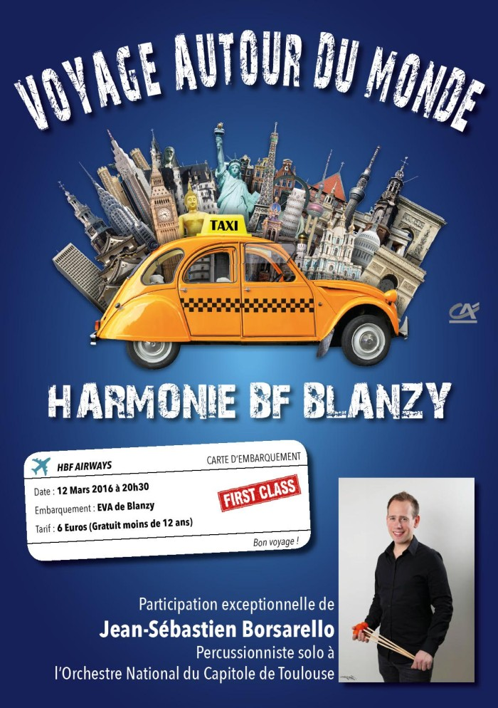 harmonie blanzy 0903162