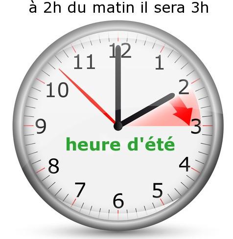 heure d ete 2603162