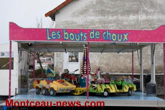 lande carnaval 06031610