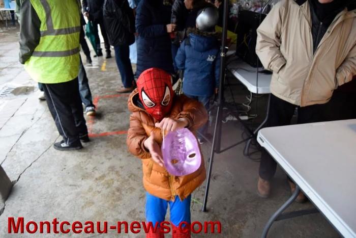 lande carnaval 06031622
