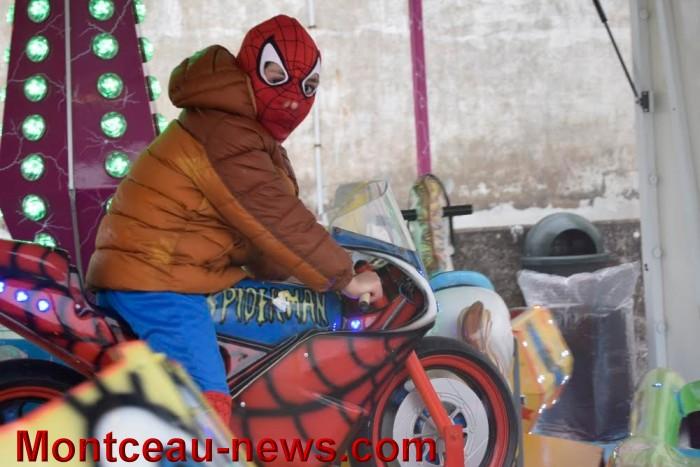 lande carnaval 06031625