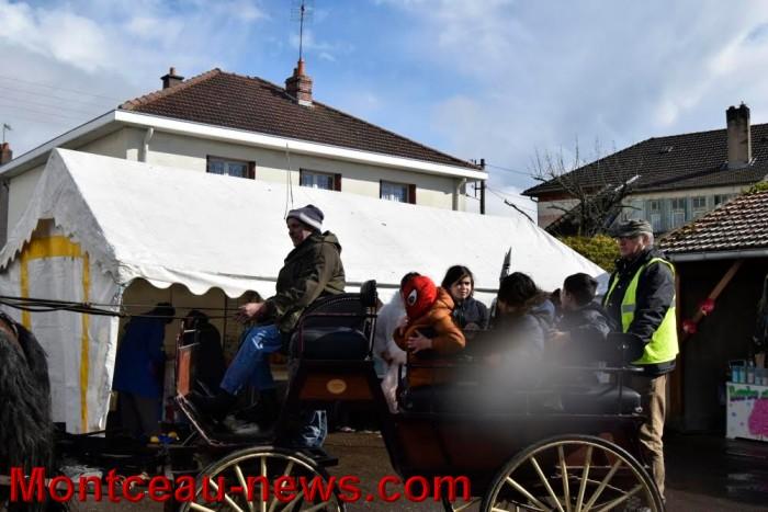 lande carnaval 06031634