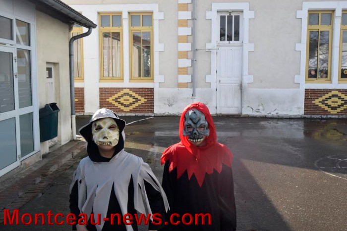 lande carnaval 06031635