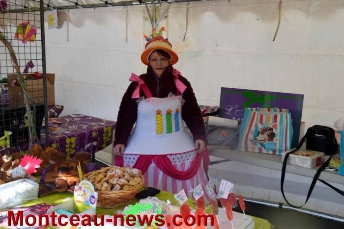 lande carnaval 06031637