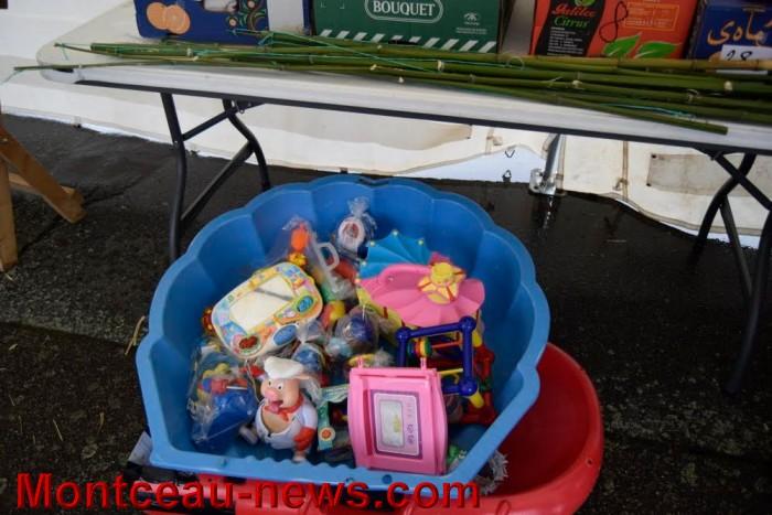 lande carnaval 0603164