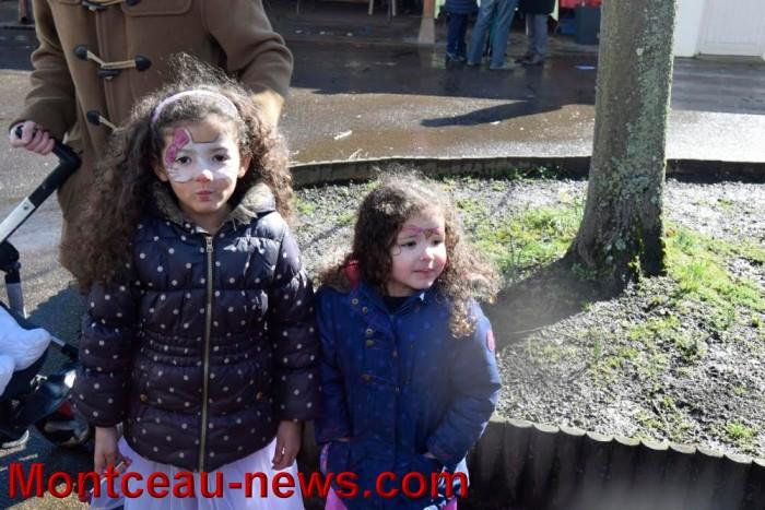 lande carnaval 06031641
