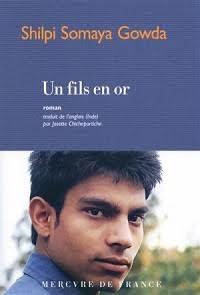livre 2003165