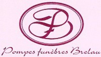 logo brelau124