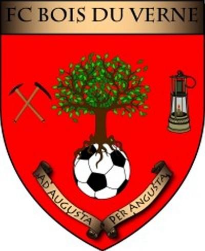 logo fc bdv