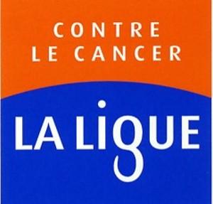 logo ligue 3103162