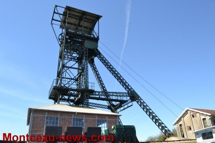 musee mines 1503163