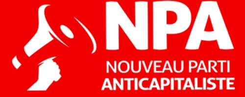 new NPA 20 03 16