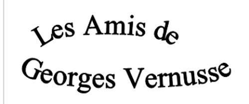 new amis G Vernusse 01 03 16