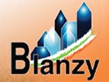 new blanzy 24 03 161