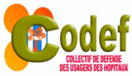 new codef 07 03 16
