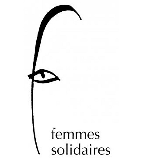new femmes solidaires 07 03 16