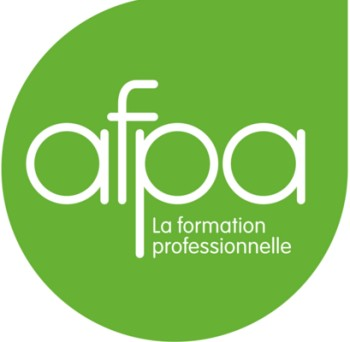 new logo AFPA 03 03 16