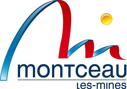 new logo montceau 03 03 16