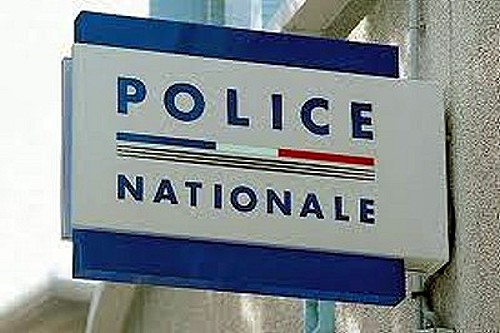 new police nationale 01 03 16
