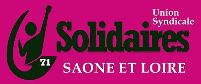 new solidaires 71 08 03 16
