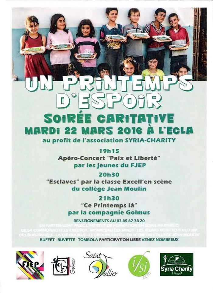 soiree ifsi 2003162