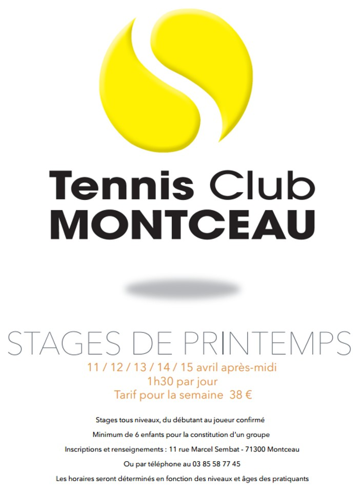 tennis 3103162