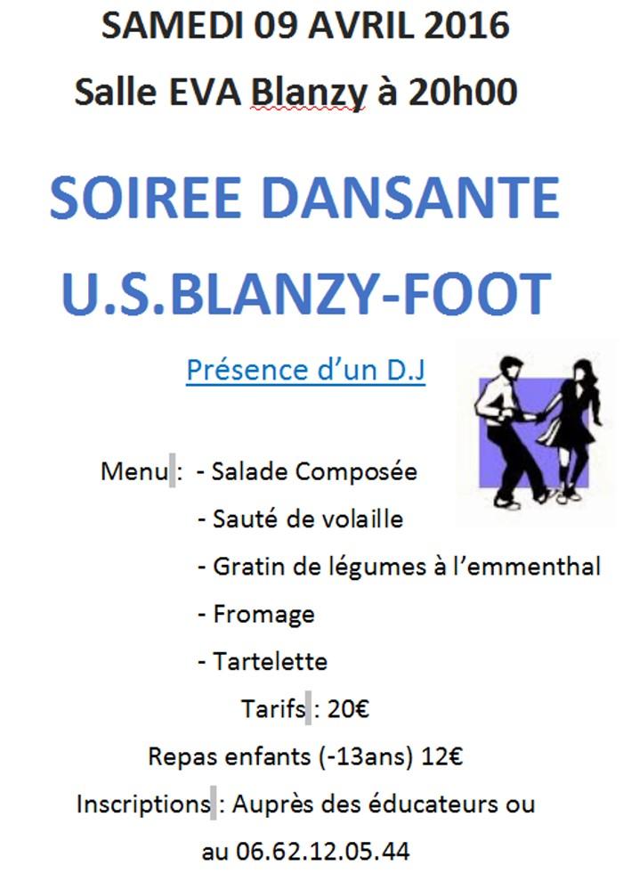 the dansant 3003162