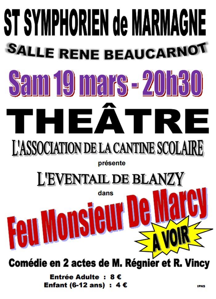 theatre 1503163