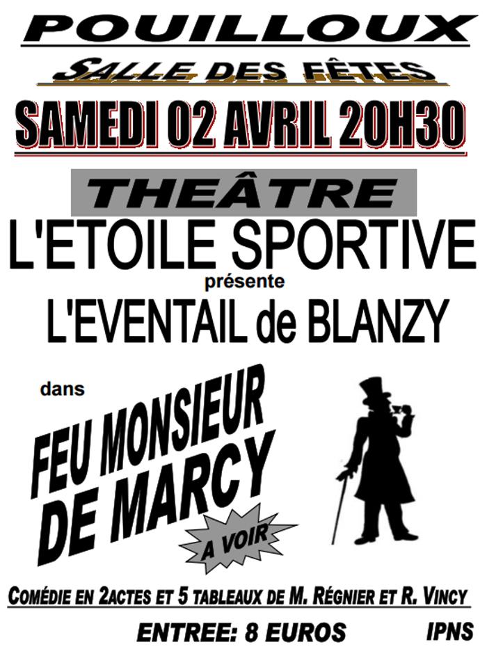 theatre 2903162