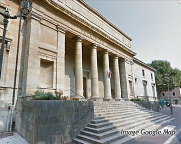 tribunal chalon