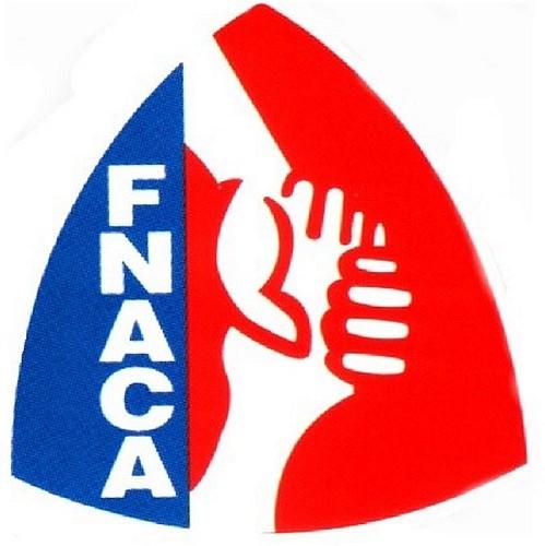 FNACA 1904162