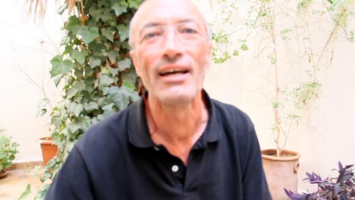 Michel Magne 15 04 16
