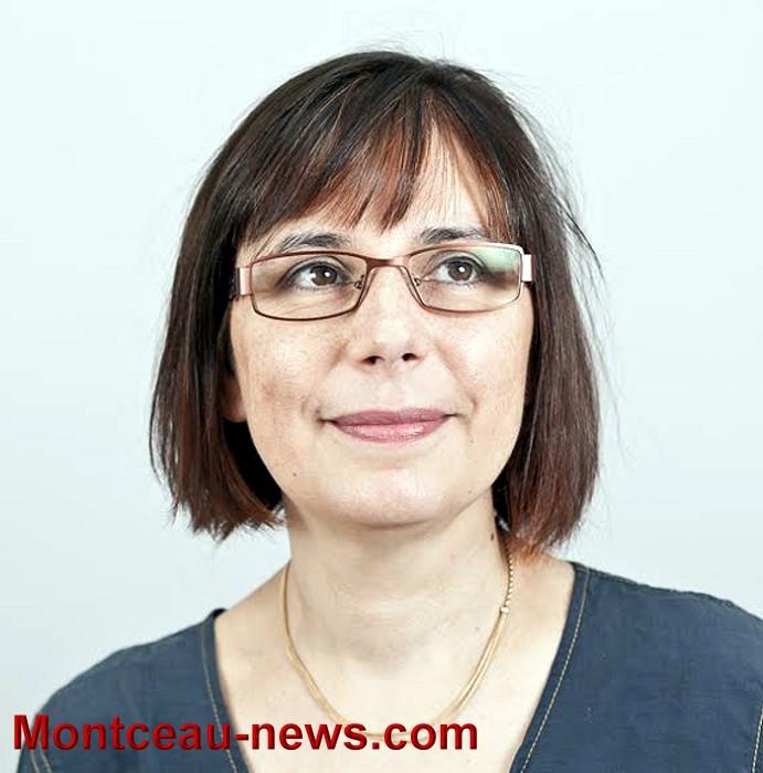 Sylvie Baussier 06 04 165