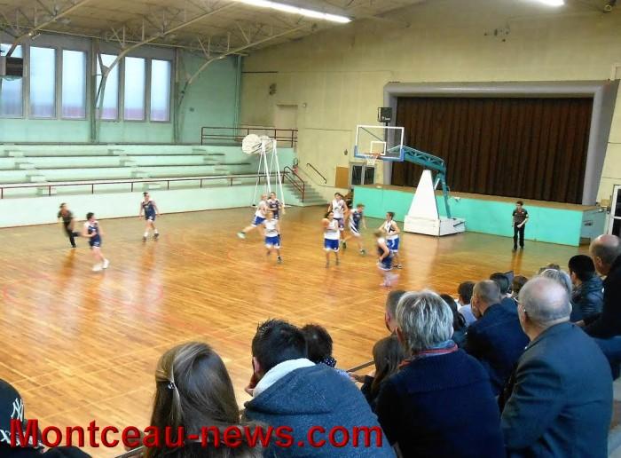 basket f 0504163