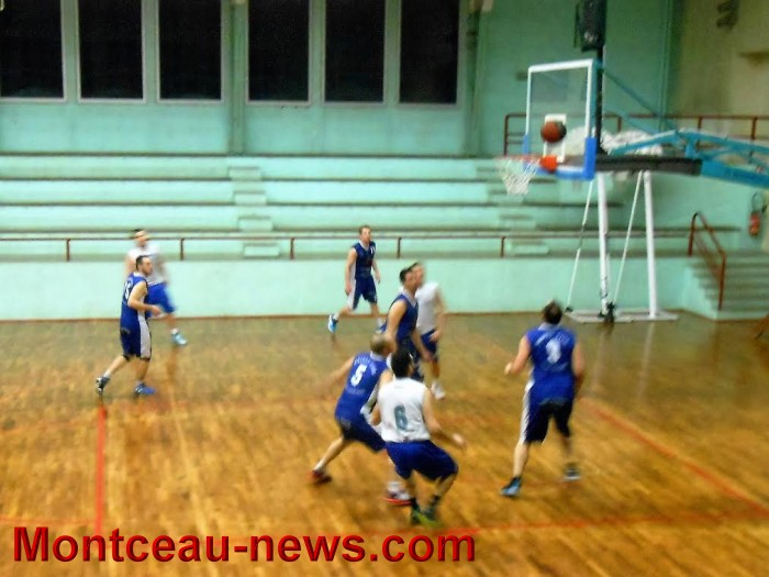 basket g 0504164