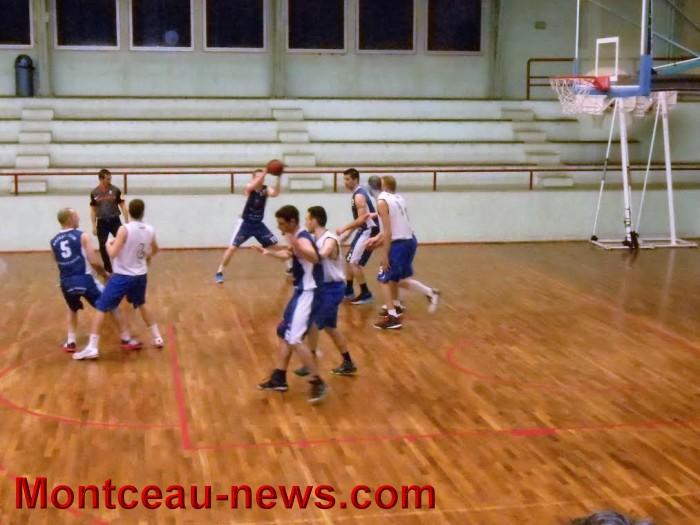 basket g 0504167