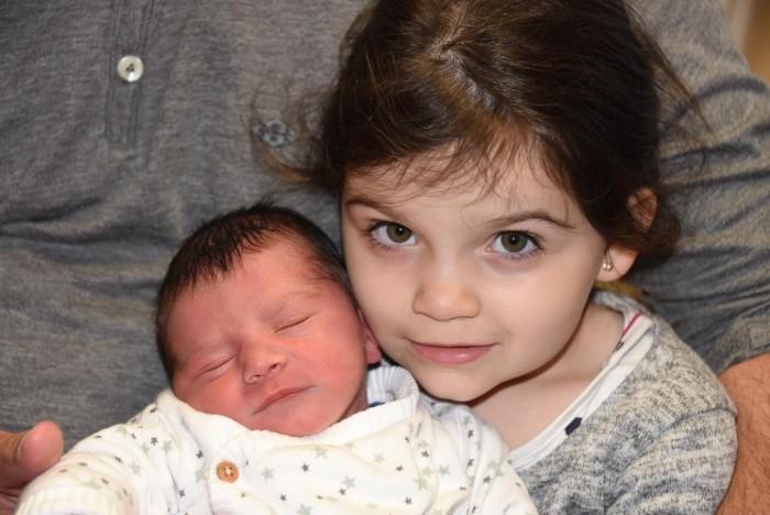bebe juju 2604164