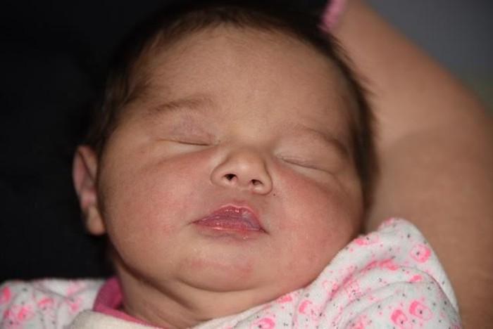 bebe lauryne 0804162