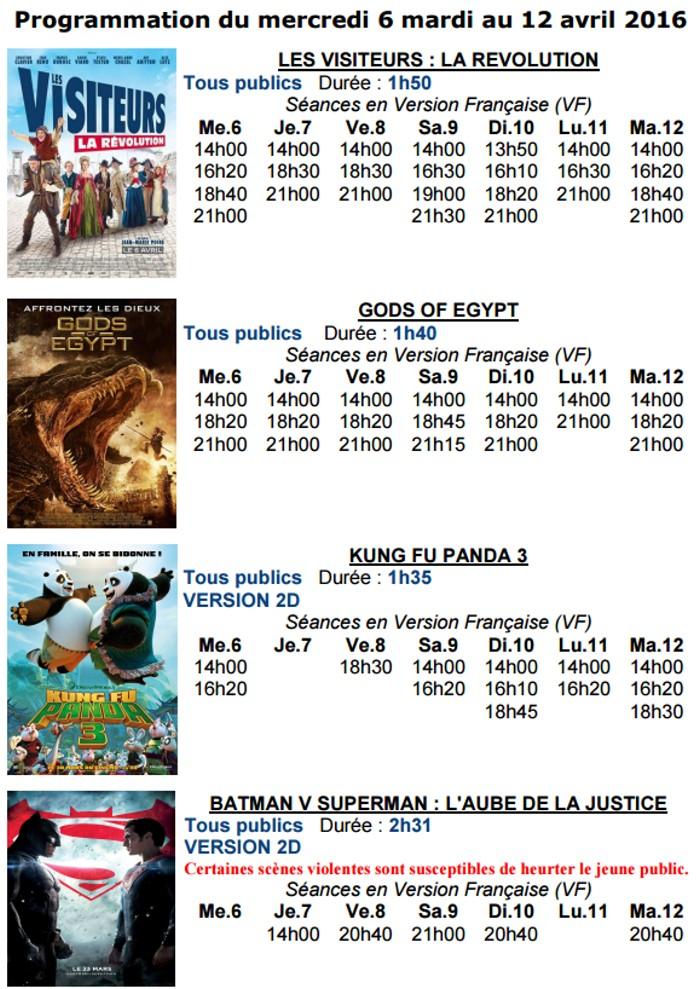 cinema morvan 0604162