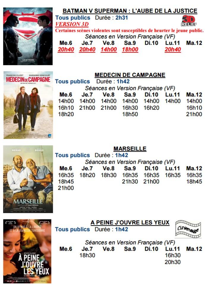 cinema morvan 0604163