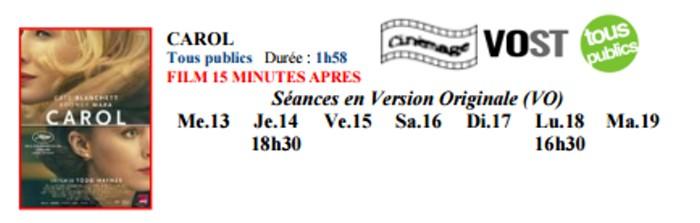 cinema plessis 1204164