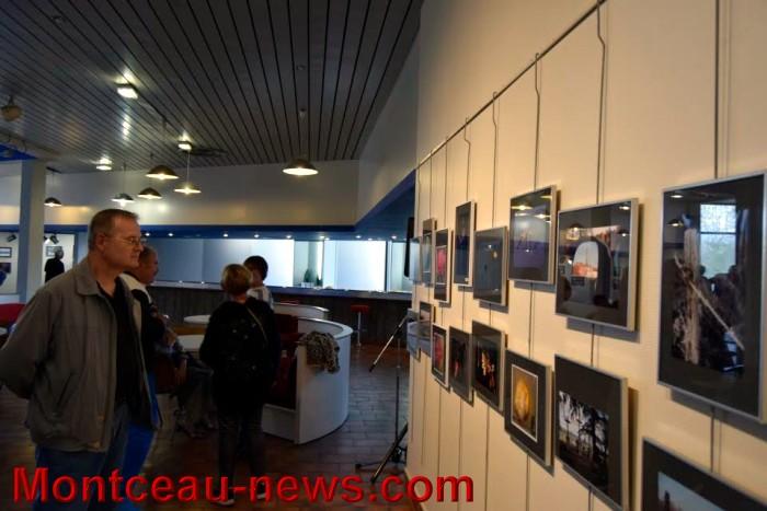 expo photo 2304164