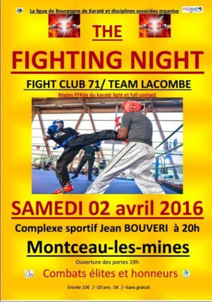 fight 0104162