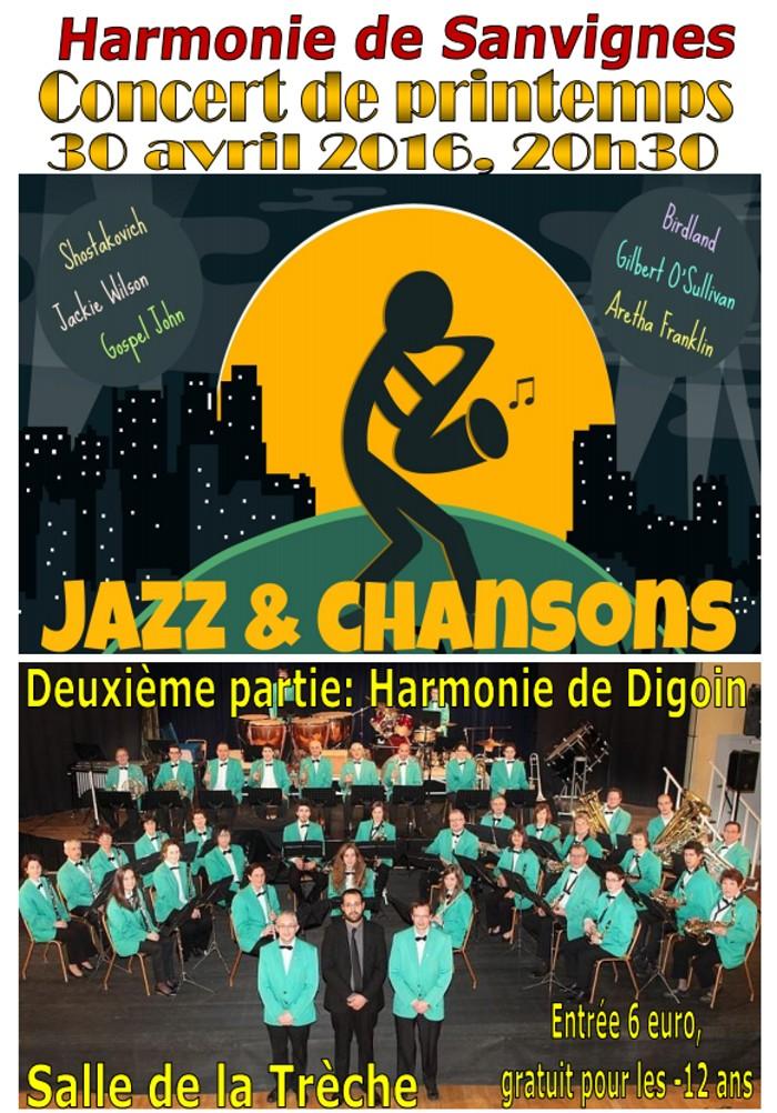harmonie s 1704162